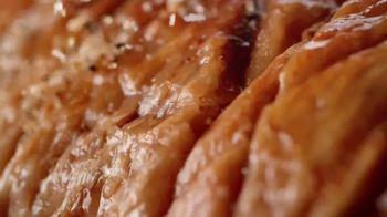 Arby's Smoked Italian Porchetta TV Spot, 'Burger' Song by Andrea Bocelli - Thumbnail 1