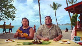 Kona Brewing Company TV Spot, 'Sad Hour'