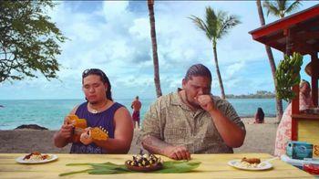 Kona Brewing Company TV Spot, 'Sad Hour' - Thumbnail 1