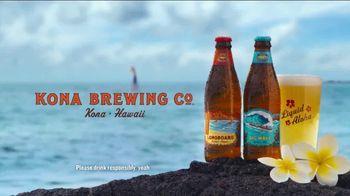 Kona Brewing Company TV Spot, 'Sad Hour' - Thumbnail 10