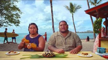 Kona Brewing Company TV Spot, 'Sad Hour'