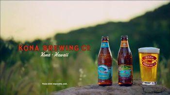 Kona Brewing Company TV Spot, 'Networking' - Thumbnail 6