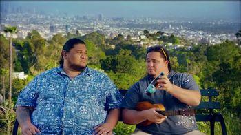 Kona Brewing Company TV Spot, 'Networking' - Thumbnail 3