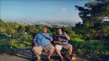 Kona Brewing Company TV Spot, 'Networking' - Thumbnail 5