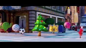 The Emoji Movie - Alternate Trailer 34