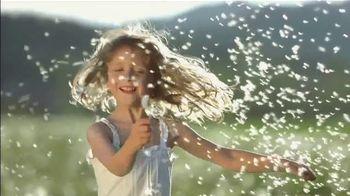 all OXI TV Spot, 'Ion Television: Good Clean Fun' - Thumbnail 9