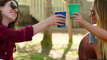 HitsMeUp TV Spot, 'Chris Janson: Fix a Drink' - Thumbnail 4