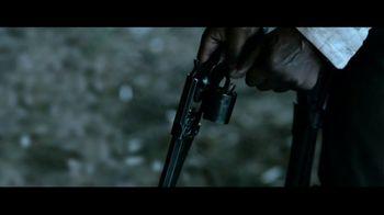 The Dark Tower - Alternate Trailer 25