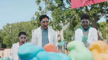 Subaru TV Spot, 'The More You Know: Science Education' Featuring Danny Pudi [T1] - Thumbnail 9