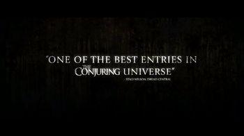 Annabelle: Creation - Alternate Trailer 23
