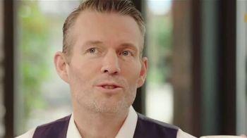 KPMG TV Spot, 'The Entree: Artificial Intelligence: A Matter of Trust' - Thumbnail 1