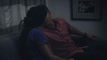 Amazon Echo Dot TV Spot, 'Echo Moments: Kissing' - 1029 commercial airings