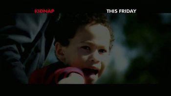 Kidnap - Alternate Trailer 13