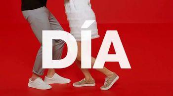 Macy's Venta de Un Dia TV Spot, 'Vestidos y camisas de vestir' [Spanish] - Thumbnail 2