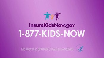 U.S. Department of Health and Human Services TV Spot, 'Covered' - Thumbnail 10