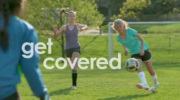 U.S. Department of Health and Human Services TV Spot, 'Covered' - Thumbnail 9
