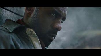 The Dark Tower - Alternate Trailer 17