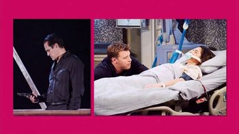 ABC Soaps In Depth TV Spot, 'General Hospital: 2017 August' - Thumbnail 1