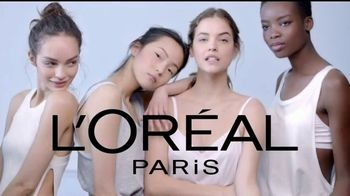 L'Oreal Paris Mascarillas Pure Clay TV Spot, 'Detox ya' [Spanish] - Thumbnail 1