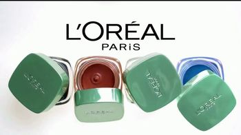 L'Oreal Paris Mascarillas Pure Clay TV Spot, 'Detox ya' [Spanish] - Thumbnail 9