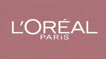 L'Oreal Paris Lash Paradise TV Spot, 'Feathery' Feat. Elle Fanning - Thumbnail 1