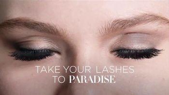L'Oreal Paris Lash Paradise TV Spot, 'Feathery' Feat. Elle Fanning - Thumbnail 8