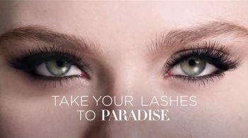 L'Oreal Paris Lash Paradise TV Spot, 'Feathery' Feat. Elle Fanning - Thumbnail 9