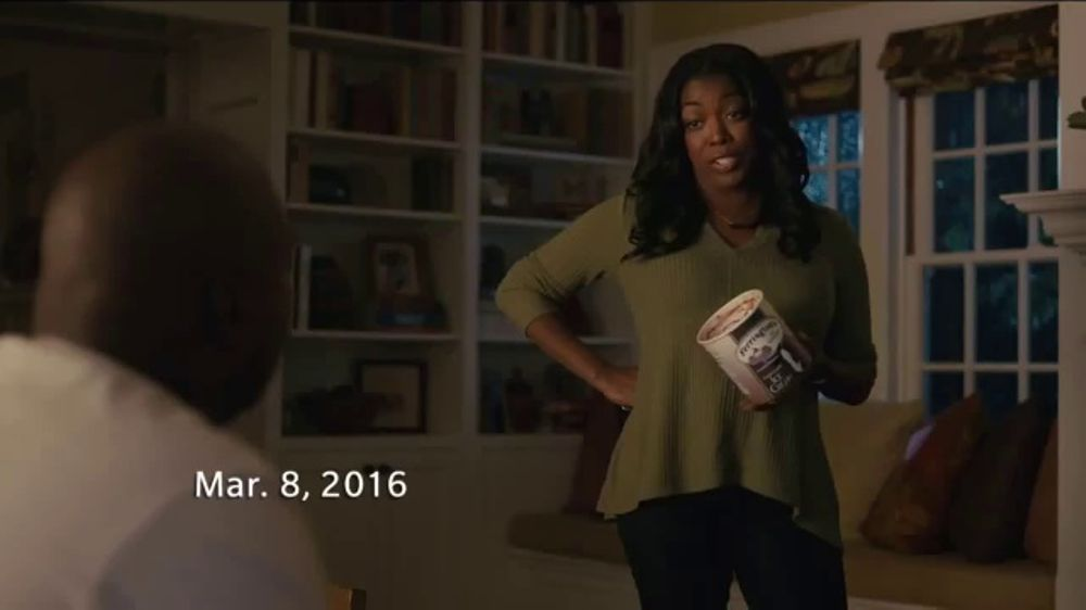 Farmers Insurance TV Commercial, 'Hall of Claims: Fright ...
