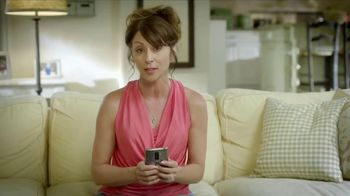EconoLodge TV Spot, 'Investigation Discovery: Ask Anything' - Thumbnail 2