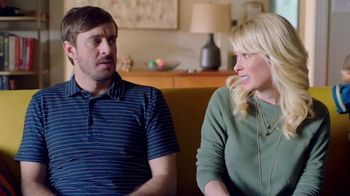 Taco Bell Beefy Potato-Rito TV Spot, 'Comfort Yourself' - 9406 commercial airings