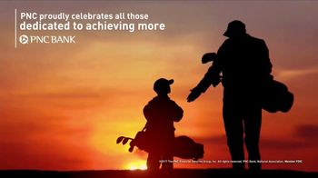 PNC Bank TV Spot, 'Achieving More' - Thumbnail 8
