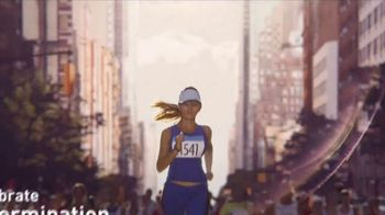 PNC Bank TV Spot, 'Achieving More' - Thumbnail 3