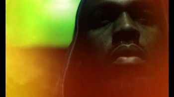 Pay-Per-View TV Spot, 'UFC 214: Title Fights' Song by Mobb Deep - Thumbnail 2