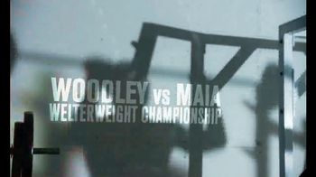 Pay-Per-View TV Spot, 'UFC 214: Title Fights' Song by Mobb Deep - Thumbnail 4
