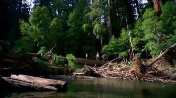Bass Pro Shops Fall Hunting Classic TV Spot, 'Scenic Route: Game Camera' - Thumbnail 1