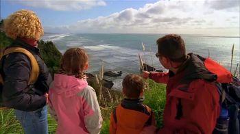 Bass Pro Shops Fall Hunting Classic TV Spot, 'Scenic Route: Game Camera' - Thumbnail 3