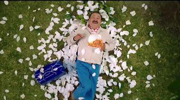 Popeyes Hot Honey Crunch Tenders TV Spot, 'Árbol de magnolia' [Spanish] - 195 commercial airings