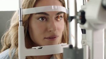 American Optometric Association TV Spot, 'Seeing Is a Gift: Adults' - Thumbnail 7