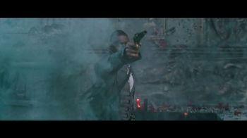 The Dark Tower - Alternate Trailer 20