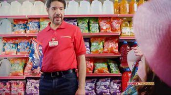 Family Dollar TV Spot, 'Price Drop' - Thumbnail 5