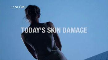 Lancôme Paris Advanced Génifique Sensitive TV Spot, 'Antioxidant Serum' - Thumbnail 2