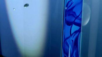 Lancôme Paris Advanced Génifique Sensitive TV Spot, 'Antioxidant Serum' - Thumbnail 4