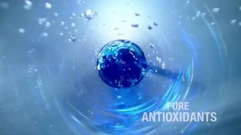 Lancôme Paris Advanced Génifique Sensitive TV Spot, 'Antioxidant Serum' - Thumbnail 5