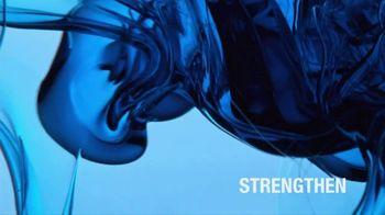 Lancôme Paris Advanced Génifique Sensitive TV Spot, 'Antioxidant Serum' - Thumbnail 6