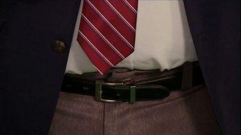 Caesars Palace TV Spot, 'Bacchanal Buffet' Featuring Guillermo Rodriguez - Thumbnail 2