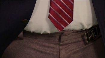 Caesars Palace TV Spot, 'Bacchanal Buffet' Featuring Guillermo Rodriguez - Thumbnail 3