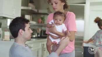 The Honest Company TV Spot, 'No Worries, No Compromises'