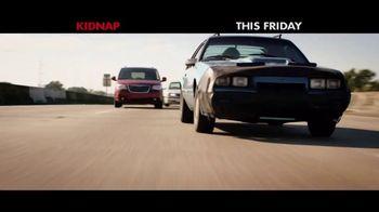 Kidnap - Alternate Trailer 9