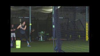 Diamond Sports TV Spot, 'Unstoppable' - Thumbnail 3