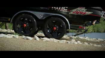 KMC Wheels TV Spot, 'Take Time for Yourself' - Thumbnail 1